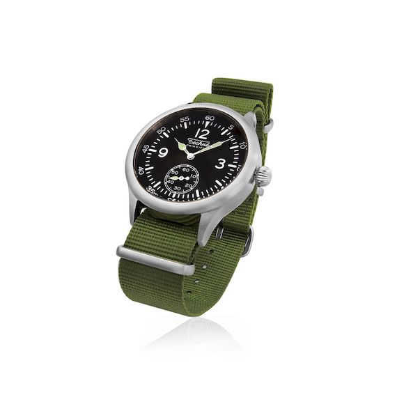 Techné Merlin 246 Olive